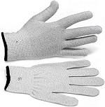 ЭСМА токопроводящие перчатки