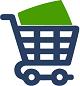 В каталоге интернет-магазина более 22 моделей миостимуляторов ЭСМА