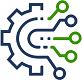 Инновационные решения и технологии в разработке аппаратов