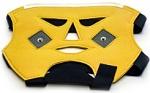 ЭСМА Токопроводящая маска