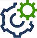 Электростимуляторы поддерживают до 500 различных программ