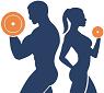 Выбрать GAPO Stretching mat для фитнеса