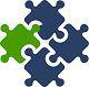 Аппарат ЭСМА 12.03 Пилинг - многофункциональный прибор